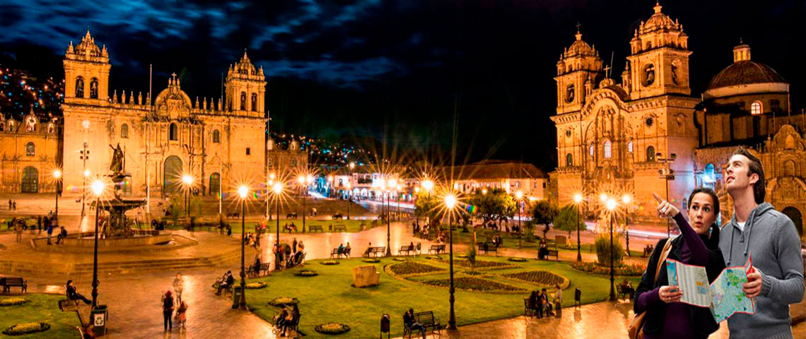 ciudad-imperial-cusco