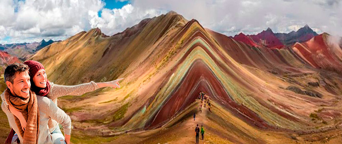 montaña-de-colores-vinicunca